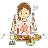 胃がないとどうなるの?